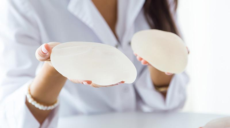 همه چیز در خصوص پروتز سینه؛ روش انجام، هزینه و مراقبت های لازم