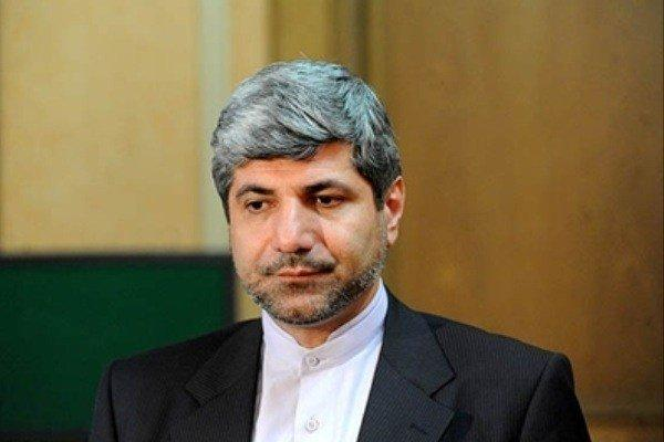 مهمانپرست: تحریم ظریف، نشانه عجز آمریکایی هاست