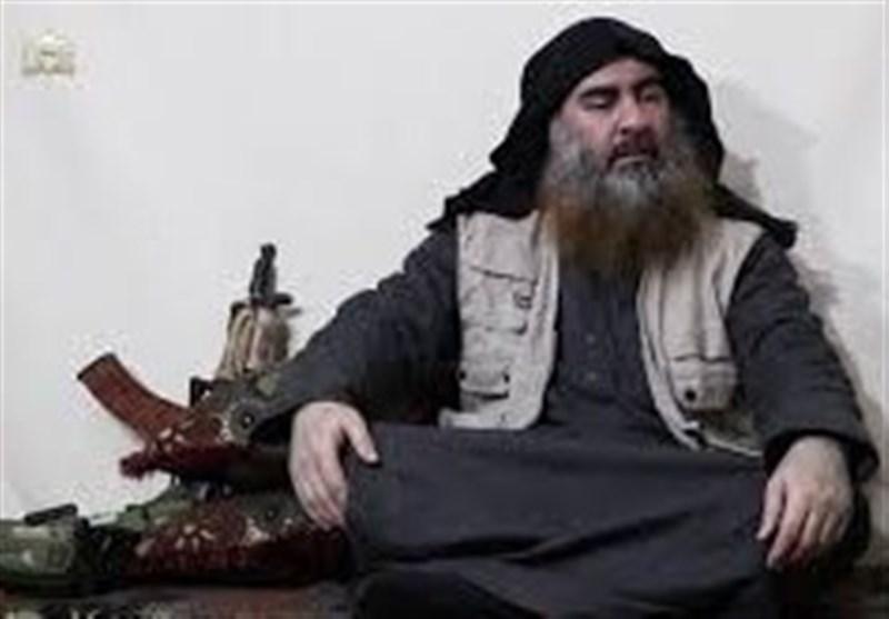 کدام سرکردگان داعش در کنار البغدادی باقی مانده اند؟