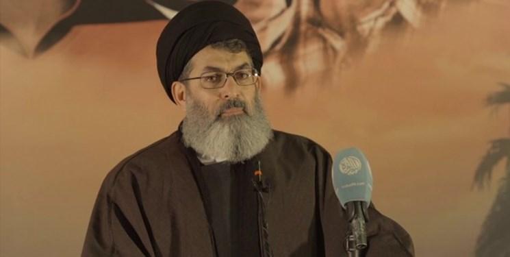 روحانی برجسته عراقی: ملت ایران، ملت متمایزی است که نائب امام زمان (عج) را یاری می کند