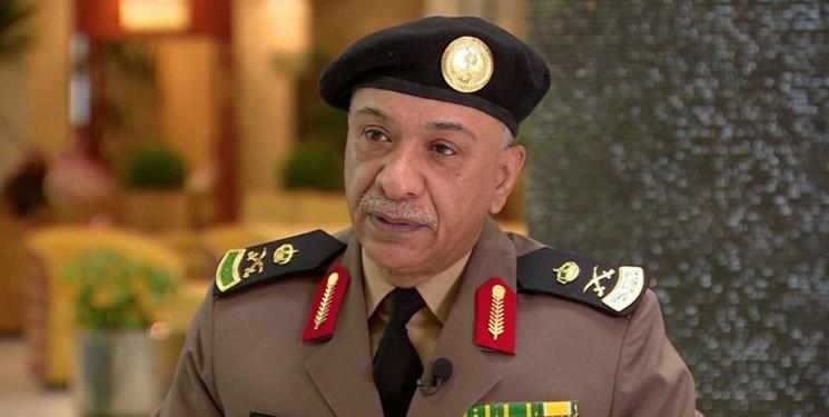 وزارت کشور عربستان عملیات پهپادی علیه تأسیسات نفتی آرامکو را تأیید کرد