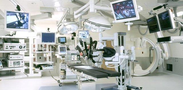 مسئول فنی برای تجهیزات پزشکی؛ آری یا خیر؟