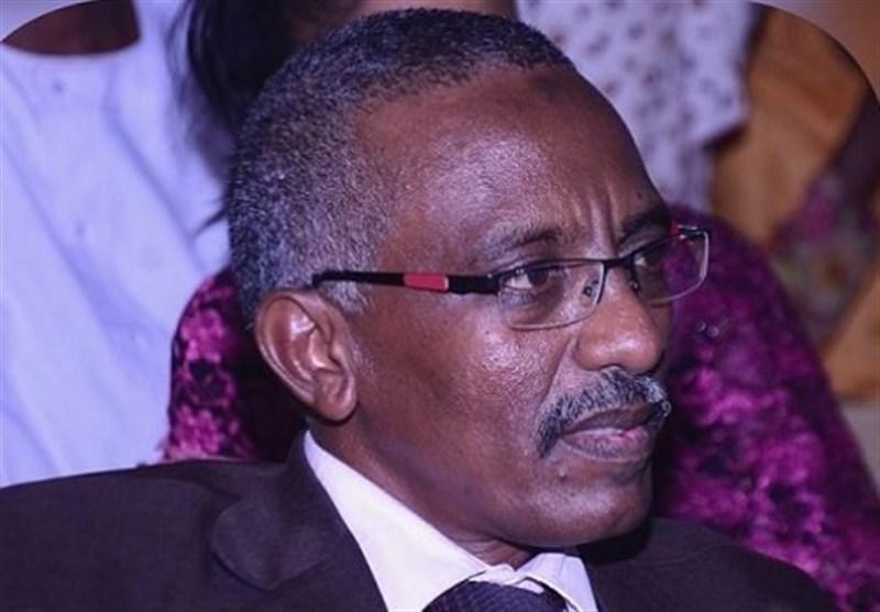 توطئه های داخلی و خارجی برای نابودی انقلاب سودان