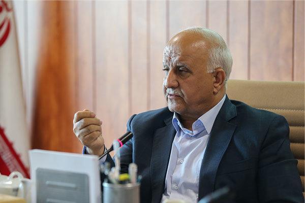 سازمان تامین اجتماعی 950 میلیار تومان به دانشگاه علوم پزشکی تهران بدهکار است