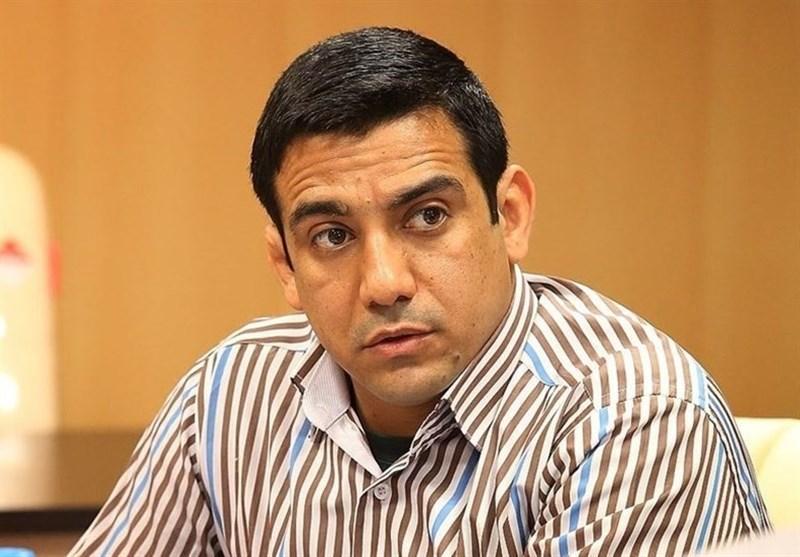 بنی تمیم: وقتی نمی خواستند جام جهانی کشتی را در ماهشهر برگزار نمایند، چرا از خوزستان پول گرفتند؟
