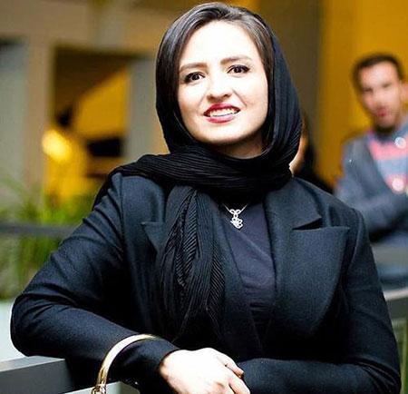گفت وگو با گلاره عباسی، مؤسس سینمای نابینایان در ایران