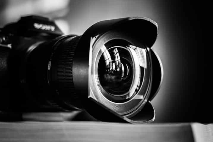 اسراری رنگارنگ از عکاسی سیاه و سفید نمی دانید!