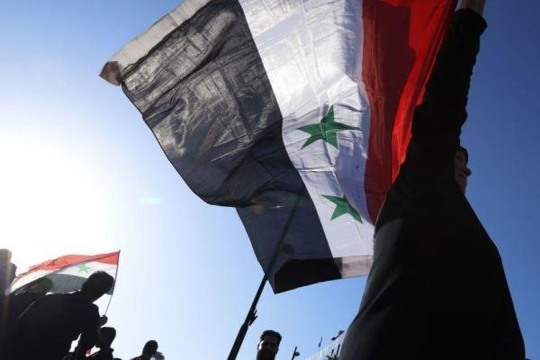 سوریه و کوبا به دنبال تقویت روابط مالی