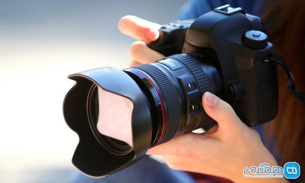 ترفندهایی که در عکاسی دیجیتال به شما یاری می نمایند