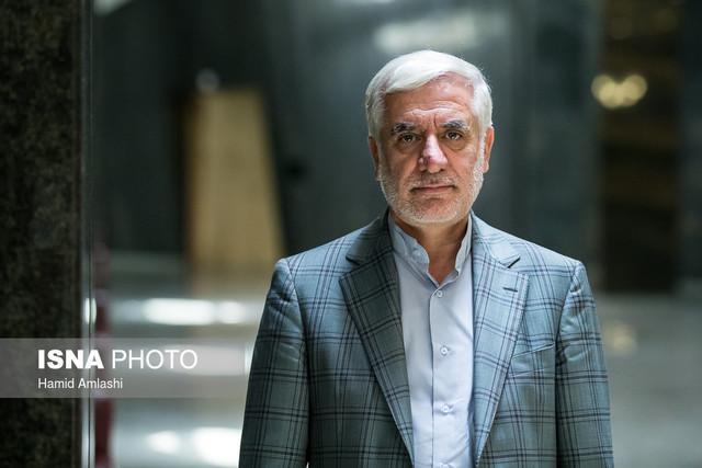 جمالی: ایران از همه ابزارهای دیپلماتیک برای مقابله با کشتار مسلمانان میانمار استفاده کند