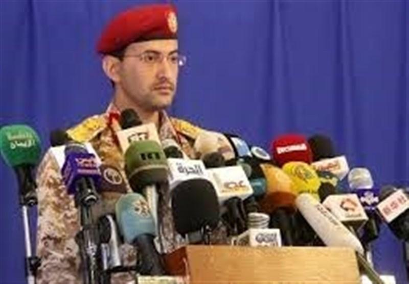 واکنش فرمانده یمنی به اظهارات گریفیتس، اعلام جان باختن 43 هزار بیمار به خاطر محاصره