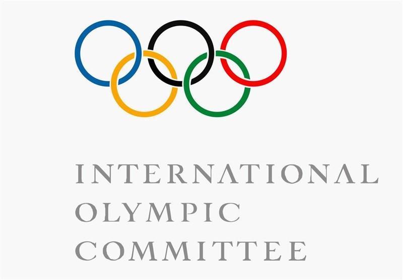 تحقیق کمیته بین المللی المپیک درباره حذف اطلاعات 145 ورزشکار روسی در آزمایشگاه مسکو