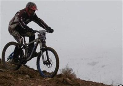 دعوت از 10 رکابزن به اردوی تیم ملی دوچرخه سواری کوهستان
