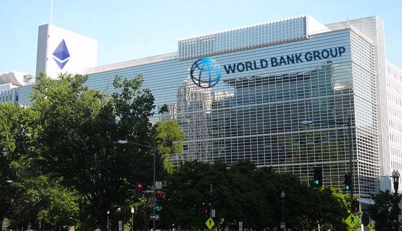بانک جهانی: ایران در 2020 از رکود خارج می شود