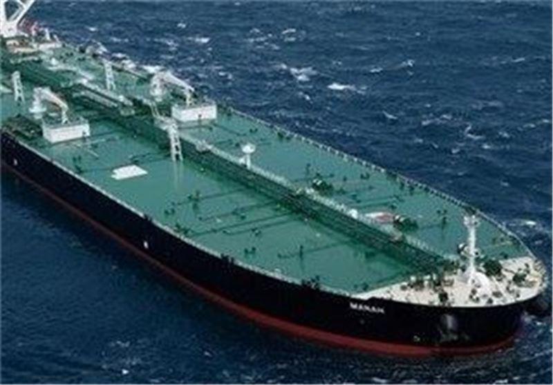 افزایش 300 میلیون دلاری پوشش بیمه ای نفت ایران توسط دولت ژاپن