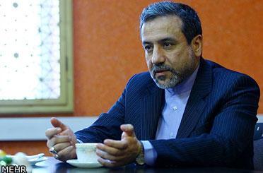 مذاکره کننده ارشد هسته ای ایران فردا با اشتون ملاقات می نماید