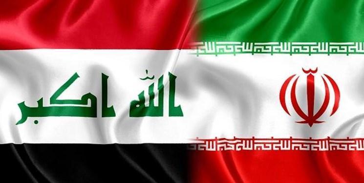 سفارت ایران در بغداد: تسهیلات ویژه تردد برای اتباع عراقی در ماه های رجب، شعبان و رمضان