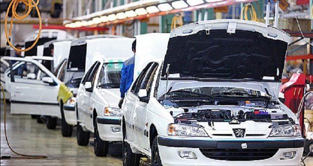 فن بازار صنعت خودرو راه اندازی می گردد ، امکان انتقال فناوری از شرکت های فناور به صنایع قطعه ساز