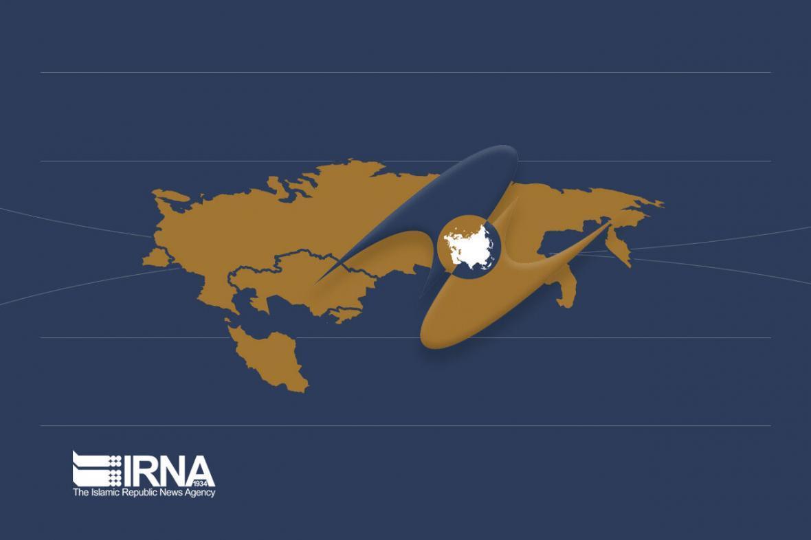 خبرنگاران مسائل حمل و نقلی بر سر راه صادرات به اوراسیا
