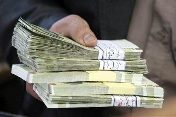 جزئیات پرداخت یاری 200 تا 600 هزار تومانی و وام یک تا دو میلیونی