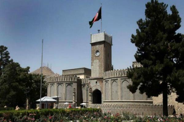 ریاست جمهوری افغانستان تیم مذاکره با طالبان را مشخص کرد