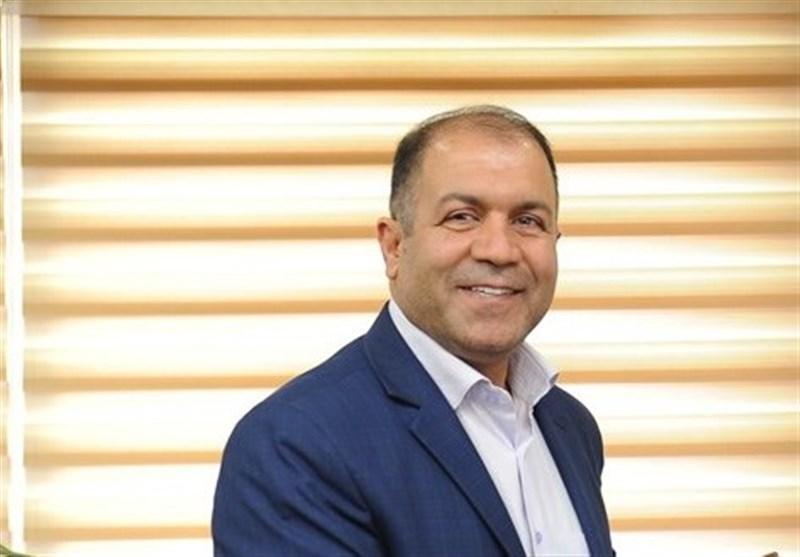 خسروی: انتخابات فدراسیون های ورزشی بعد از ماه رمضان برگزار می گردد