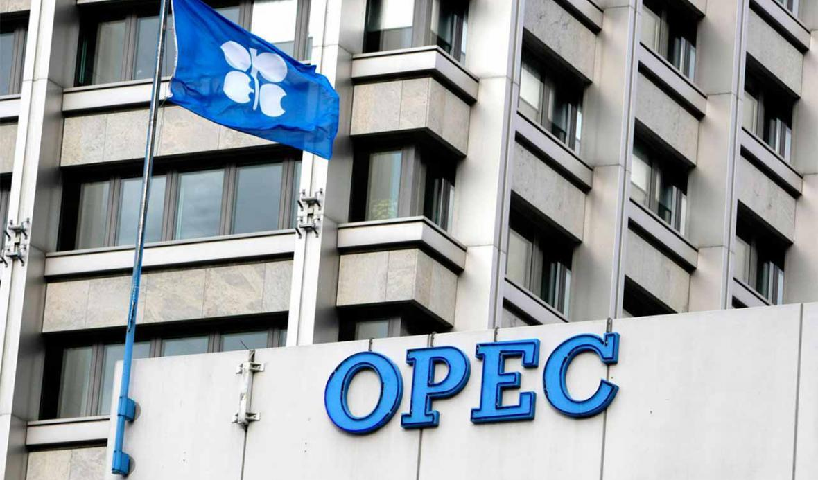 رایزنی اعضای اوپک درباره تحولات بازار نفت