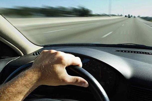 مصرف مواد مخدر بر کنش های مغز در زمان رانندگی تاثیر می گذارد