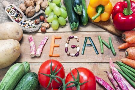 خودداری از گیاهخواری مطلق ، بدن به گوشت هم احتیاج دارد