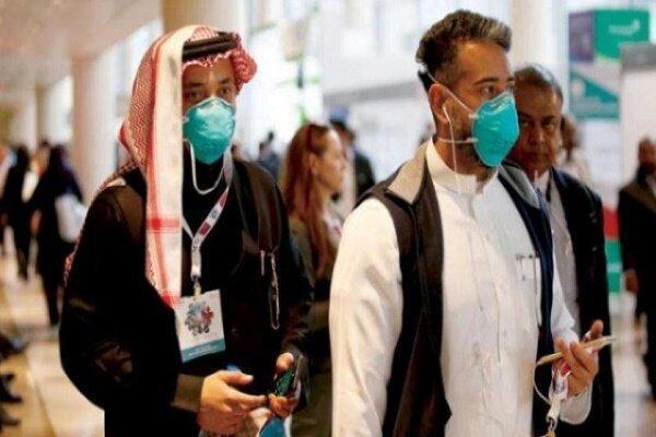 شمار مبتلایان به کرونا در امارات به مرز 27000 نفر رسید