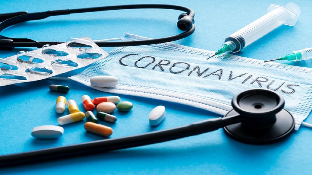 خبری امیدوارکننده؛ ژنوم ویروس کرونا به سرعت تغییر نمی کند!