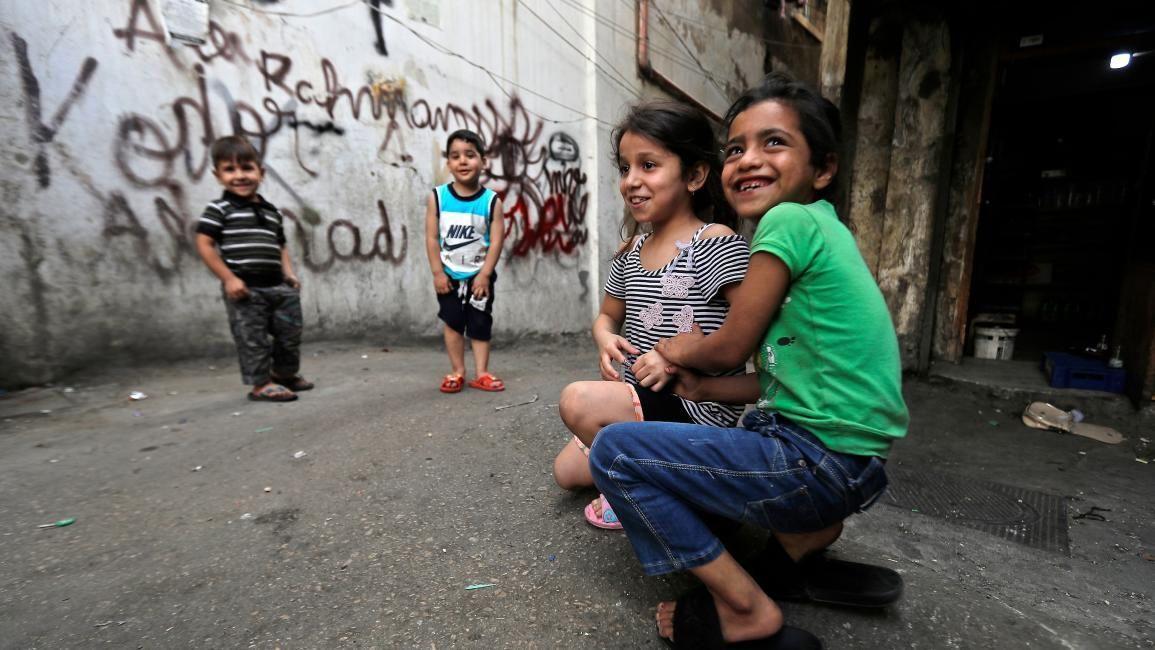 هزینه زندگی فقرا در ایران