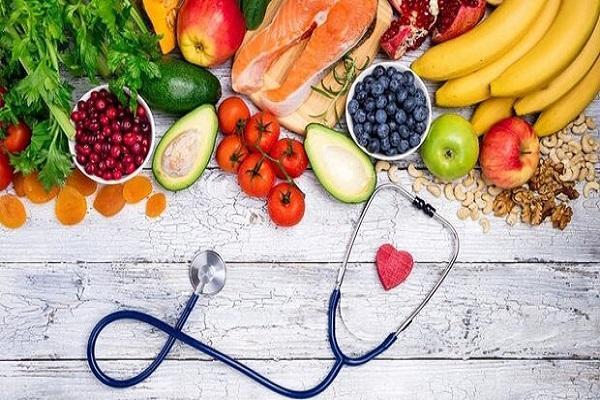 تغذیه زنان باردار در دوران کرونا، نقش آنتی اکسیدان ها
