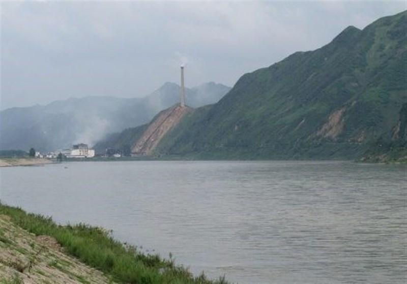 22 کشته درپی بارش باران شدید در کره شمالی