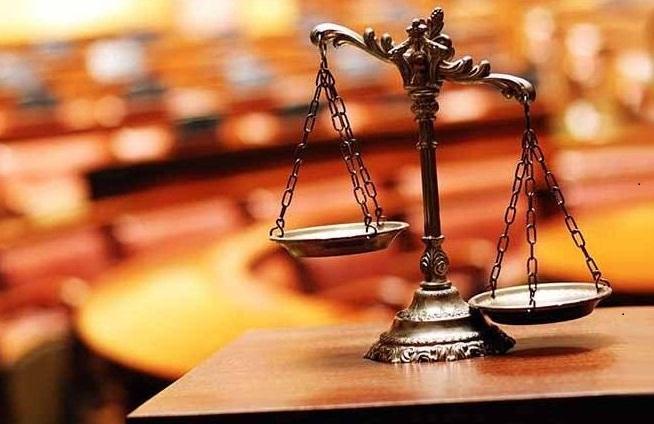 الزام وکلا به ثبت اطلاعات پروانه وکالت در سامانه مجوزها